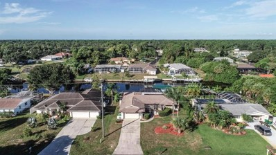 3197 ROCK CREEK Drive, Port Charlotte, FL 33948 - #: D6109149
