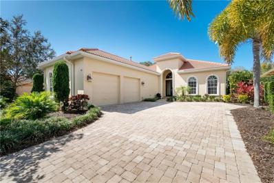 1751 GRANDE PARK Drive, Englewood, FL 34223 - #: D6111091