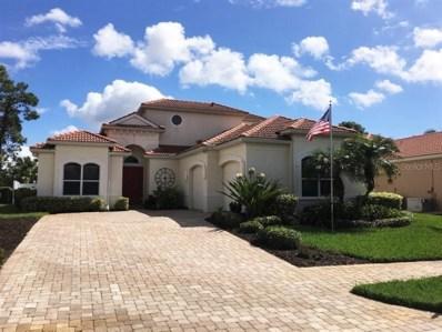 1724 GRANDE PARK Drive, Englewood, FL  - #: D6113693