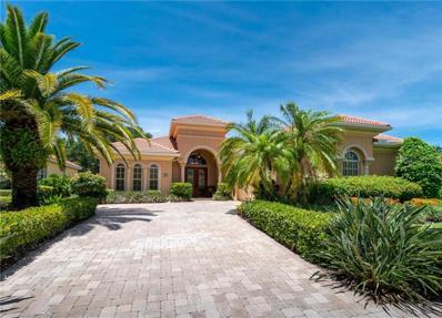1767 GRANDE PARK Drive, Englewood, FL 34223 - #: D6113890