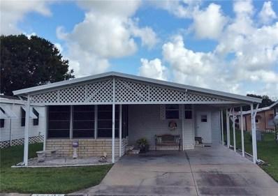 34105 Brown Bayou, Wesley Chapel, FL 33543 - #: E2400355