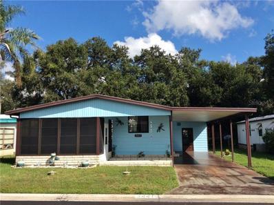 34415 Countryside Drive, Wesley Chapel, FL 33543 - #: E2400766