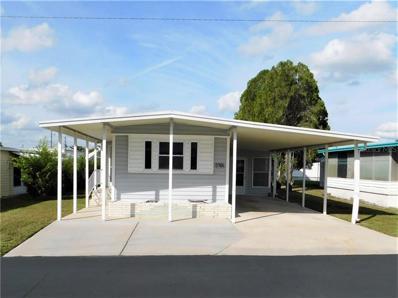37035 Lois Avenue, Zephyrhills, FL 33542 - #: E2400873