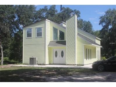 1935 County Road 470, Okahumpka, FL 34762 - #: G4840352