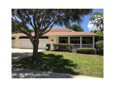 413 Magnolia Ending, Mount Dora, FL 32757 - #: G4845341