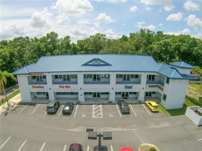 4313 E County Road 466 UNIT 101, Oxford, FL 34484 - #: G4848490