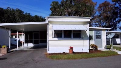 12315 Us Highway 441 UNIT 28, Tavares, FL 32778 - #: G4850890