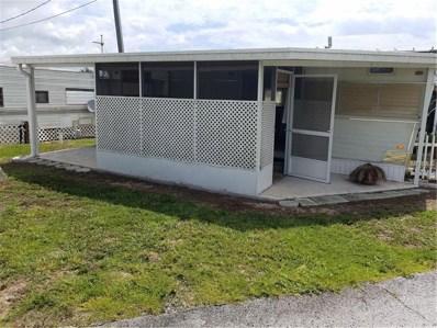 38033 Bluebird Circle UNIT 0, Leesburg, FL 34788 - #: G5003112