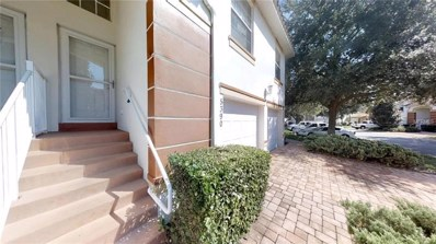 5390 Admiral Way UNIT 2-202, Oxford, FL 34484 - #: G5003214