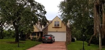 35028 S Haines Creek Road, Leesburg, FL 34788 - #: G5003550