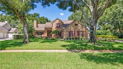 2536 Tryon Place, Windermere, FL 34786 - #: G5005183