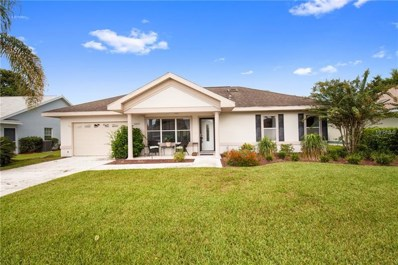 11373 SE 175TH Place, Summerfield, FL 34491 - #: G5005663
