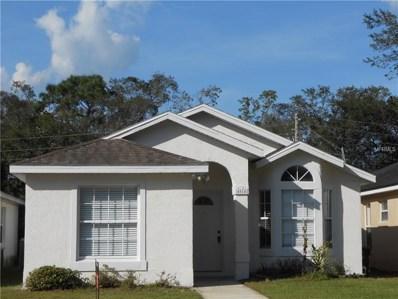 4014 August Court, Casselberry, FL 32707 - #: G5006348