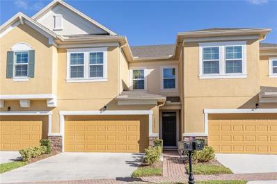 13525 Fountainbleau Drive, Clermont, FL 34711 - #: G5006727