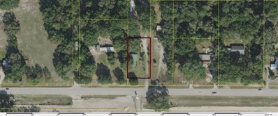 4052 E County Road 468, Wildwood, FL 34785 - #: G5006936