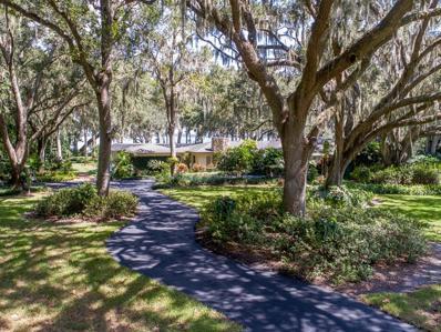 1224 Howard Road, Leesburg, FL 34748 - #: G5006979