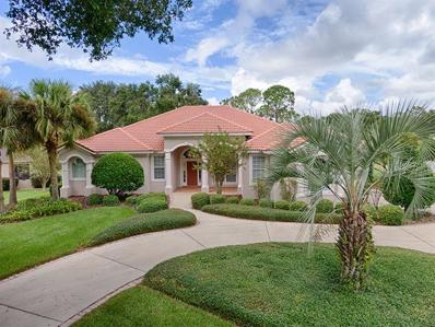 5831 Spinnaker Loop, Lady Lake, FL 32159 - #: G5006991