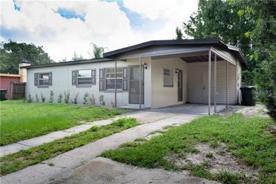 907 Sabrina Drive, Ocoee, FL 34761 - #: G5007015