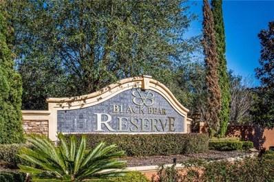 Lot 109 Bear Den Drive, Eustis, FL 32736 - #: G5007651