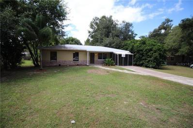 412 Winners Circle, Lady Lake, FL 32159 - #: G5007738