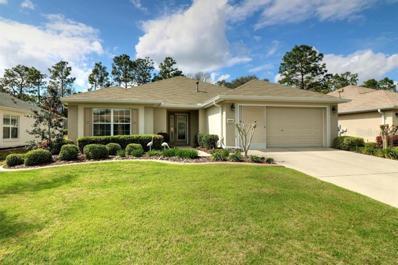 9095 SE 120TH Loop, Summerfield, FL 34491 - #: G5007762