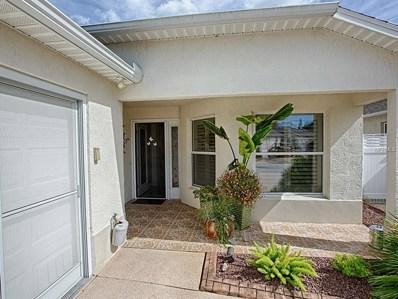 1085 Indale Place, The Villages, FL 32162 - #: G5007797