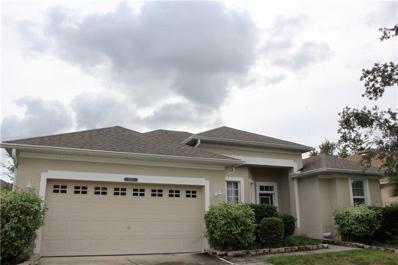 13656 Sunshowers Circle, Orlando, FL 32828 - #: G5008294