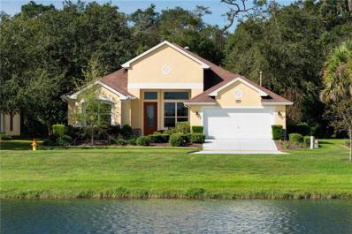 8977 Bridgeport Bay Circle, Mount Dora, FL 32757 - #: G5008440