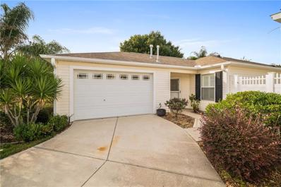 7501 171ST Sun Valley Place, The Villages, FL 32162 - #: G5008542