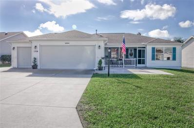 1304 Fort Lawn Loop, The Villages, FL 32162 - #: G5008740
