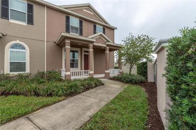 533 Waterside Pointe Drive, Groveland, FL 34736 - #: G5008917
