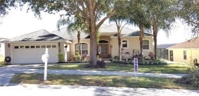 11954 Willow Grove Lane, Clermont, FL 34711 - #: G5009001