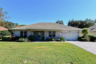 17541 SE 113TH Terrace, Summerfield, FL 34491 - #: G5009579