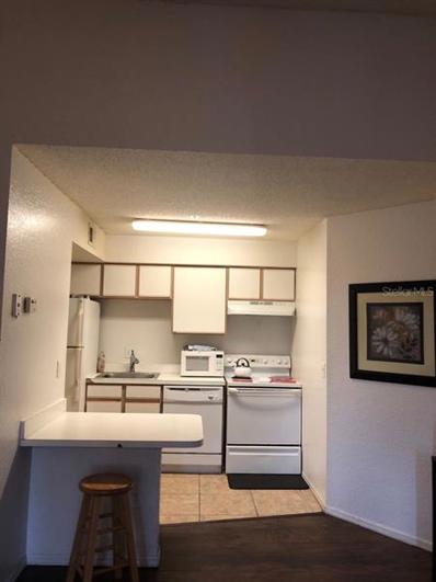 2206 Antigua Place UNIT 1033, Kissimmee, FL 34741 - #: G5009790