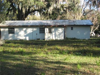 10004 Florida Avenue, Coleman, FL 33521 - #: G5011414