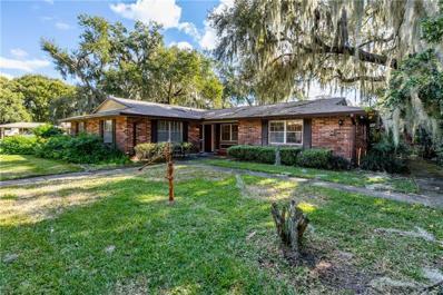 2420 W County Road 44, Eustis, FL 32726 - #: G5011527