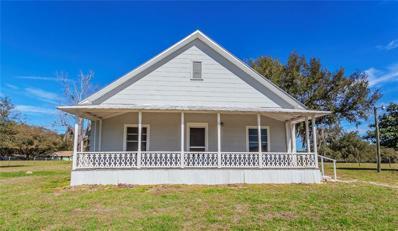 3167 Griffin View Drive, Lady Lake, FL 32159 - #: G5012164