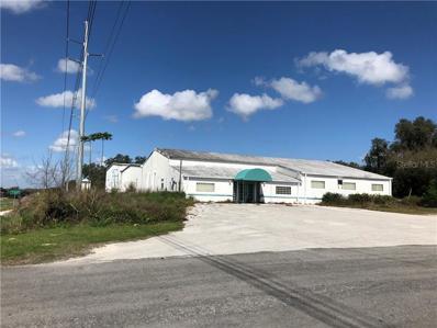 2809 Sunrise Road & Us Highway 27\/441, Lady Lake, FL 32159 - #: G5012554