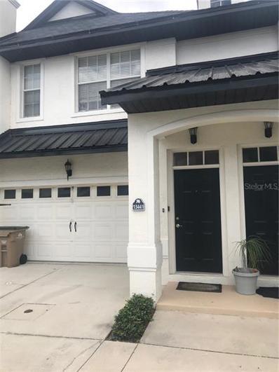 13441 Fountainbleau Drive, Clermont, FL 34711 - #: G5014547