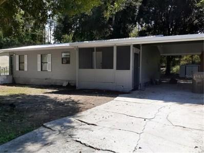16914 Elderberry Drive, Montverde, FL 34756 - #: G5019411