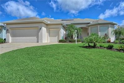 SE 17136 117TH Circle, Summerfield, FL 34491 - #: G5019753