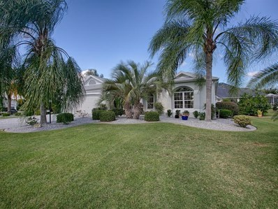 2361 Clearwater Run, The Villages, FL 32162 - #: G5020922