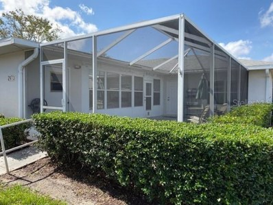 2973 Poplar Avenue UNIT 0, Leesburg, FL 34748 - #: G5022034