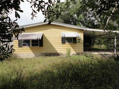 16910 SE 100TH Court, Summerfield, FL 34491 - #: G5022227