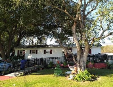 14626 SE 90TH Terrace, Summerfield, FL 34491 - #: G5022468