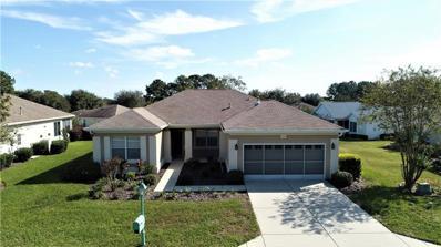 SE 13191 93RD TERRACE Road, Summerfield, FL 34491 - #: G5023244