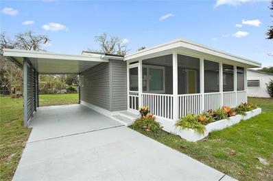 33929 LINDA Lane, Leesburg, FL 34788 - #: G5024203