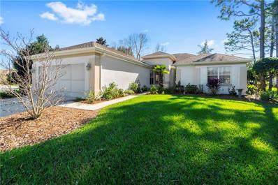 SE 12724 90TH Terrace, Summerfield, FL 34491 - #: G5024383