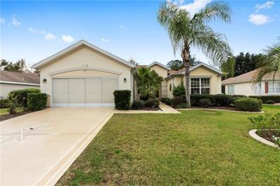 SE 12936 90TH COURT Road, Summerfield, FL 34491 - #: G5024524