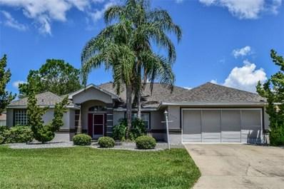 SE 11676 174TH Loop, Summerfield, FL 34491 - #: G5025054